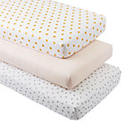 Crib_Sheet_Set_Marine_Queen
