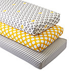 Crib_Sheet_Set_Not_A_Peep