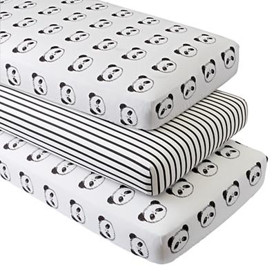 Crib_Sheet_Set_Panda