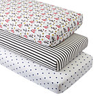 Crib_Sheet_Set_Pirate