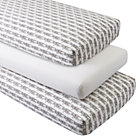 Crib_Sheet_Set_Savanna