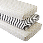 Crib_Sheet_Set_Sheepish