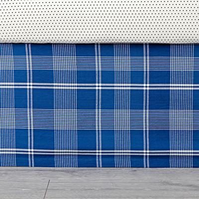 Crib_Skirt_All_Board_Plaid_Blue_V1