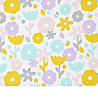 Crib_Skirt_Floral_Suite_Multi_Silo
