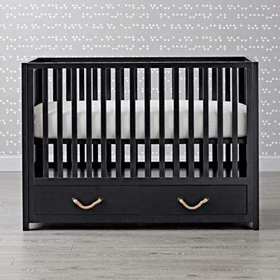 Crib_Topside_Midnight_Blue_High_RS_SQ