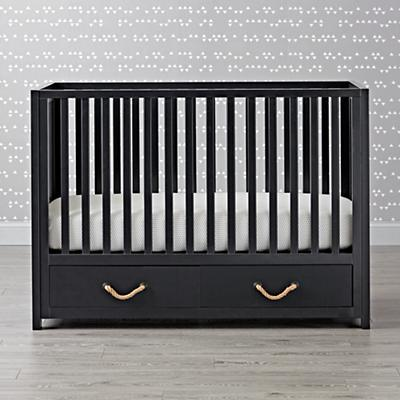 Crib_Topside_Midnight_Blue_Low_RS_SQ