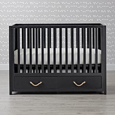 Crib_Topside_Midnight_Blue_Mid_RS_SQ