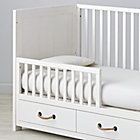 Crib_Topside_Toddler_Rail_WH_SQ