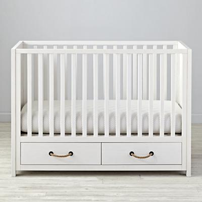 Crib_Topside_WH_V1_Low_SQ