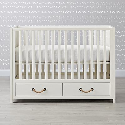 Crib_Topside_White_High_RS_SQ