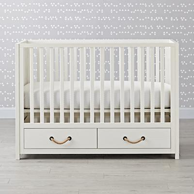 Crib_Topside_White_Mid_SQ_RS_SQ
