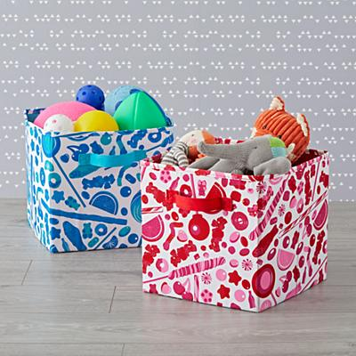 Cube_Bin_Dylans_Candy_Group
