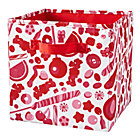 Cube_Bin_Dylans_Candy_Red