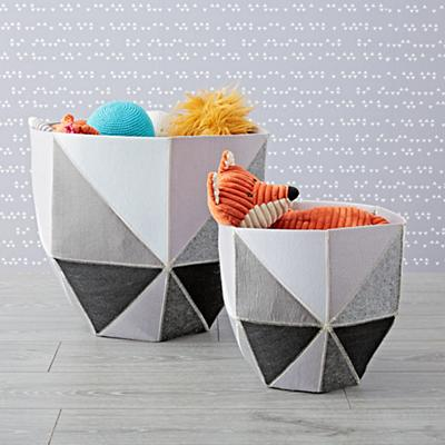 Cube_Bin_Quartz_Grey_Group