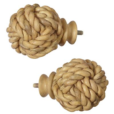 CurtainFinial_S2_Ball_Rope_LL
