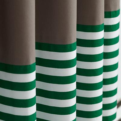 Curtain_Alligator_Stripe_GR_Detail_2