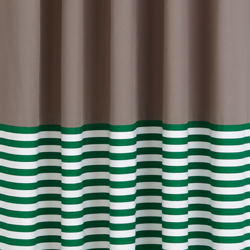 Green Stripe