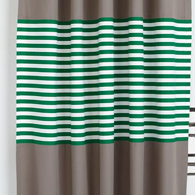Curtain_Alligator_Stripe_GR_V2