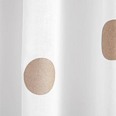 Curtain_Bronze_Dots_Details_V3