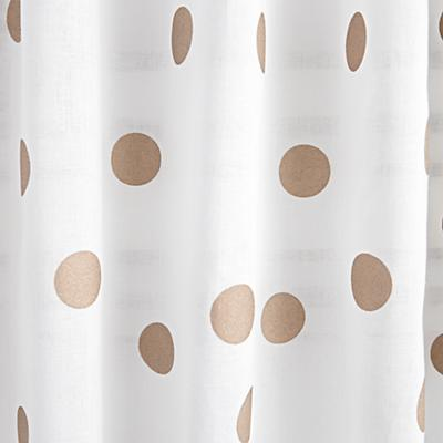 Curtain_Bronze_Dots_Details_V7