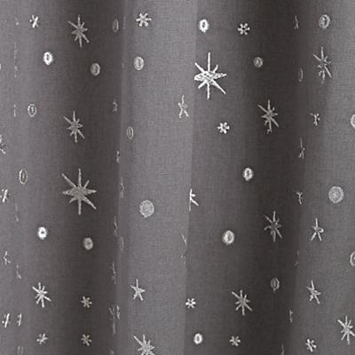 Curtain_Deep_Space_GY_Details__V8