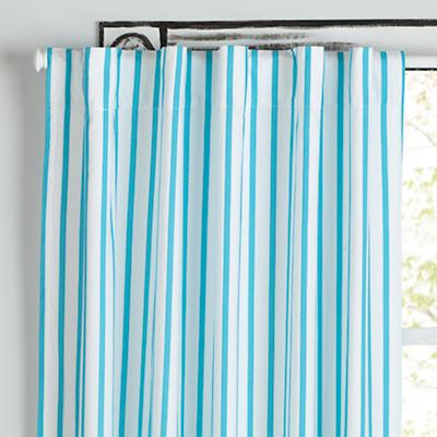 Curtain_Early_Edition_BL_Stripe_V2
