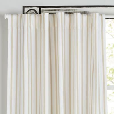 Curtain_Early_Edition_KH_Stripe_V2