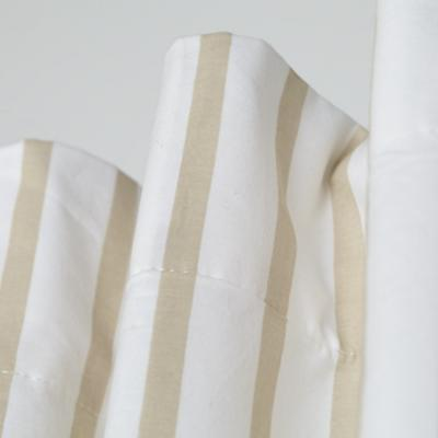 Curtain_Early_Edition_KH_Stripe_detail_3