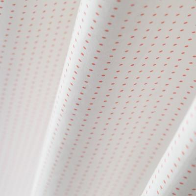 Curtain_Early_Edition_PI_Dot_Detail_4