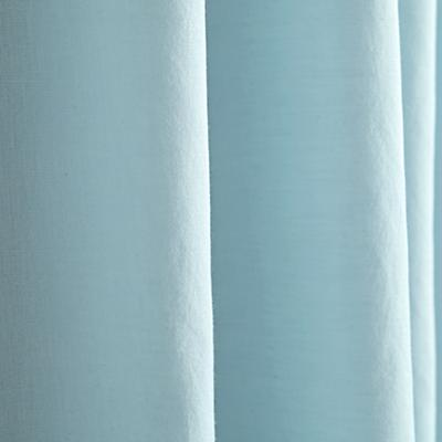 Curtain_Fresh_Linen_LB_Details_V2