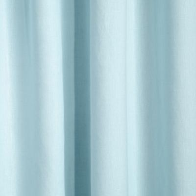Curtain_Fresh_Linen_LB_Details_V3