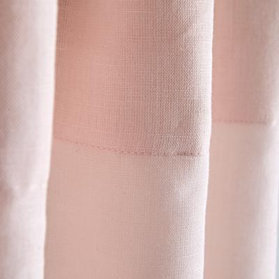 Curtain_Fresh_Linen_LP_Details_V2