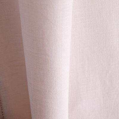 Curtain_Fresh_Linen_LP_Details_V4
