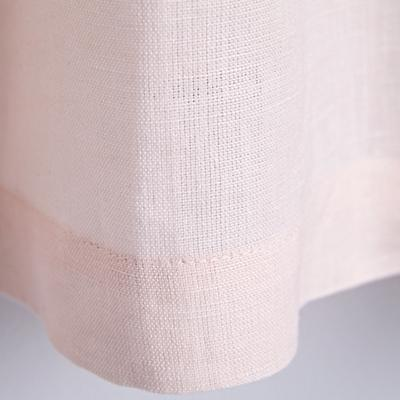 Curtain_Fresh_Linen_LP_Details_V7