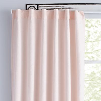 Curtain_Fresh_Linen_LP_Details_V8