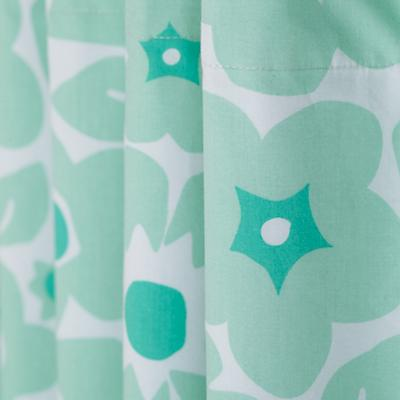 Curtain_Go_Lightly_GR_Floral_Detail_5