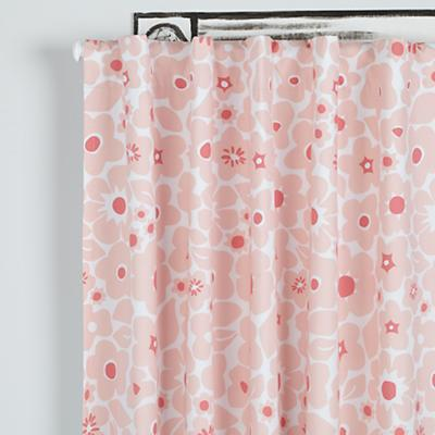 Curtain_Go_Lightly_PI_Floral_V2