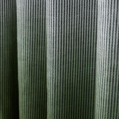 Curtain_Half_Dipped_GR_390587_Details_1