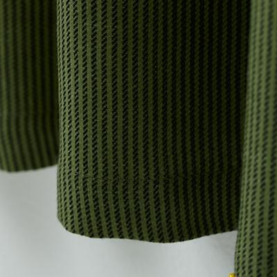 Curtain_Half_Dipped_GR_390587_Details_3