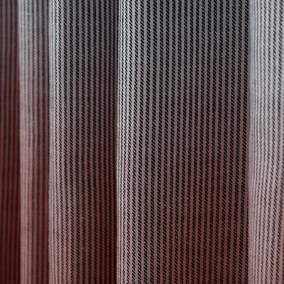 Curtain_Half_Dipped_PI_390510_Details_1