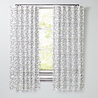 """Little Arches 84"""" Curtain (Sold Individually)"""