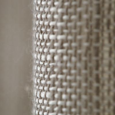 Curtain_Line_Up_GY_356656_Details_3