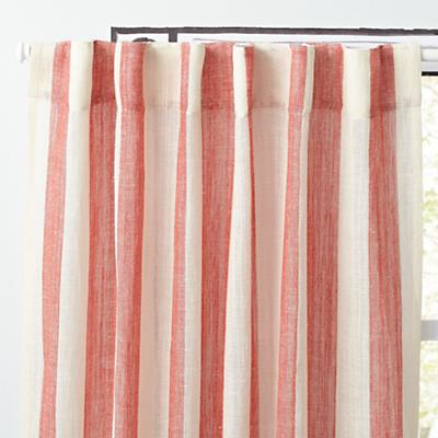 Curtain_Line_Up_RE_356389_V2