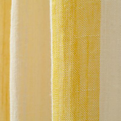 Curtain_Line_Up_YE_356664_Details_2
