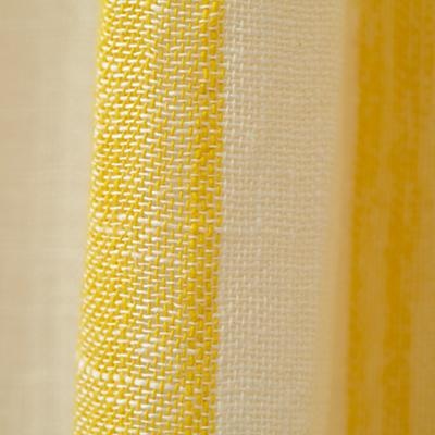 Curtain_Line_Up_YE_356664_Details_4