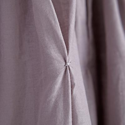 Curtain_Modern_Chic_GY_Details_V5