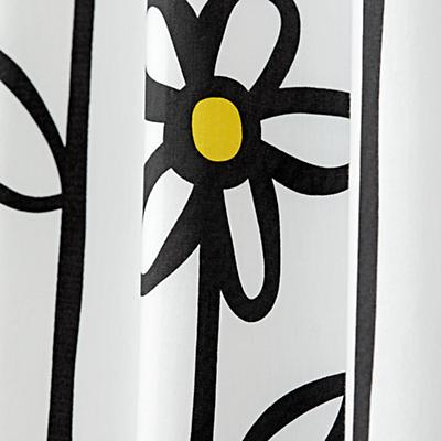 Curtain_Panel_Blackout_Daisy_White_Details_V3