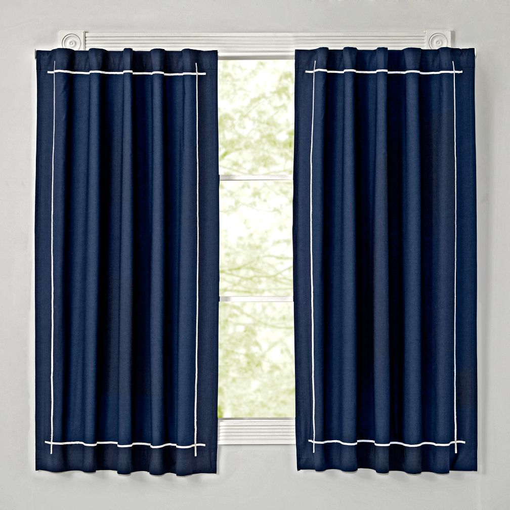 Kids Curtains Bedroom & Nursery