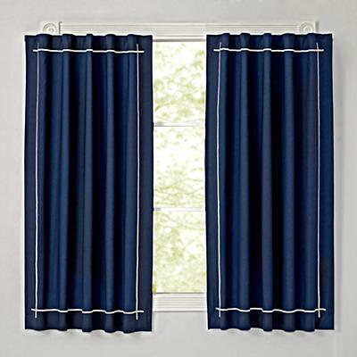 Curtain_Panel_Blackout_GG_Navy