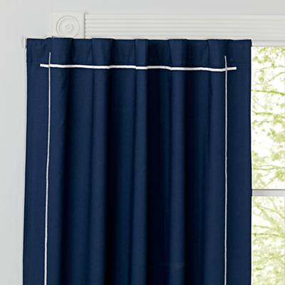 Curtain_Panel_Blackout_GG_Navy_v2